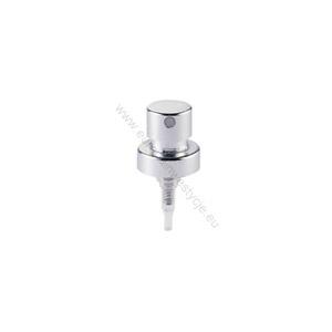 Atomizer perfumeryjny HD 18 A-S