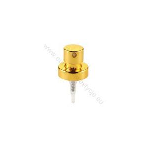 Atomizer perfumeryjny HD 20 A-G
