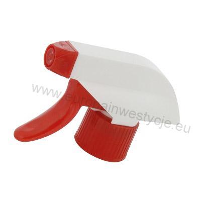 Trigger standardowy T2010 A-N - biały-czerwony