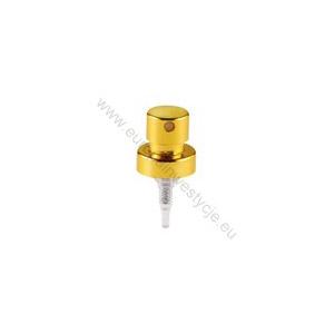 Atomizer perfumeryjny HD 15-A-G