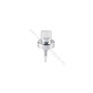 Atomizer perfumeryjny HD 15 A-S-T