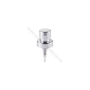Atomizer perfumeryjny HD 15 A-S