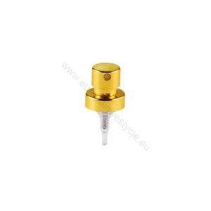 Atomizer perfumeryjny HD 18 A-G