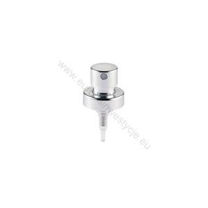 Atomizer perfumeryjny HD 20 A-S