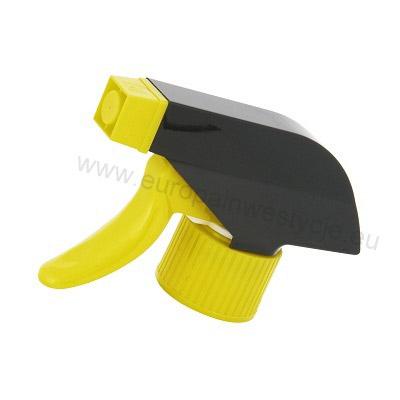 Trigger standardowy T2010 A - czarny-żółty